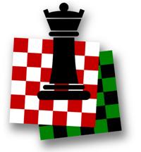 Wałbrzyski Klub Szachowy Hetman Wałbrzych